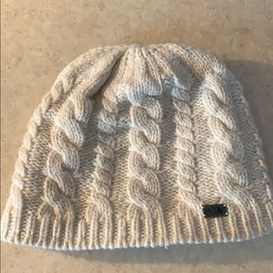 The North Face Fleece Winter Hat